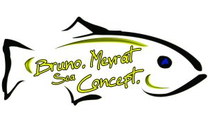 BRUNO MEYRAT SEA CONCEPT
