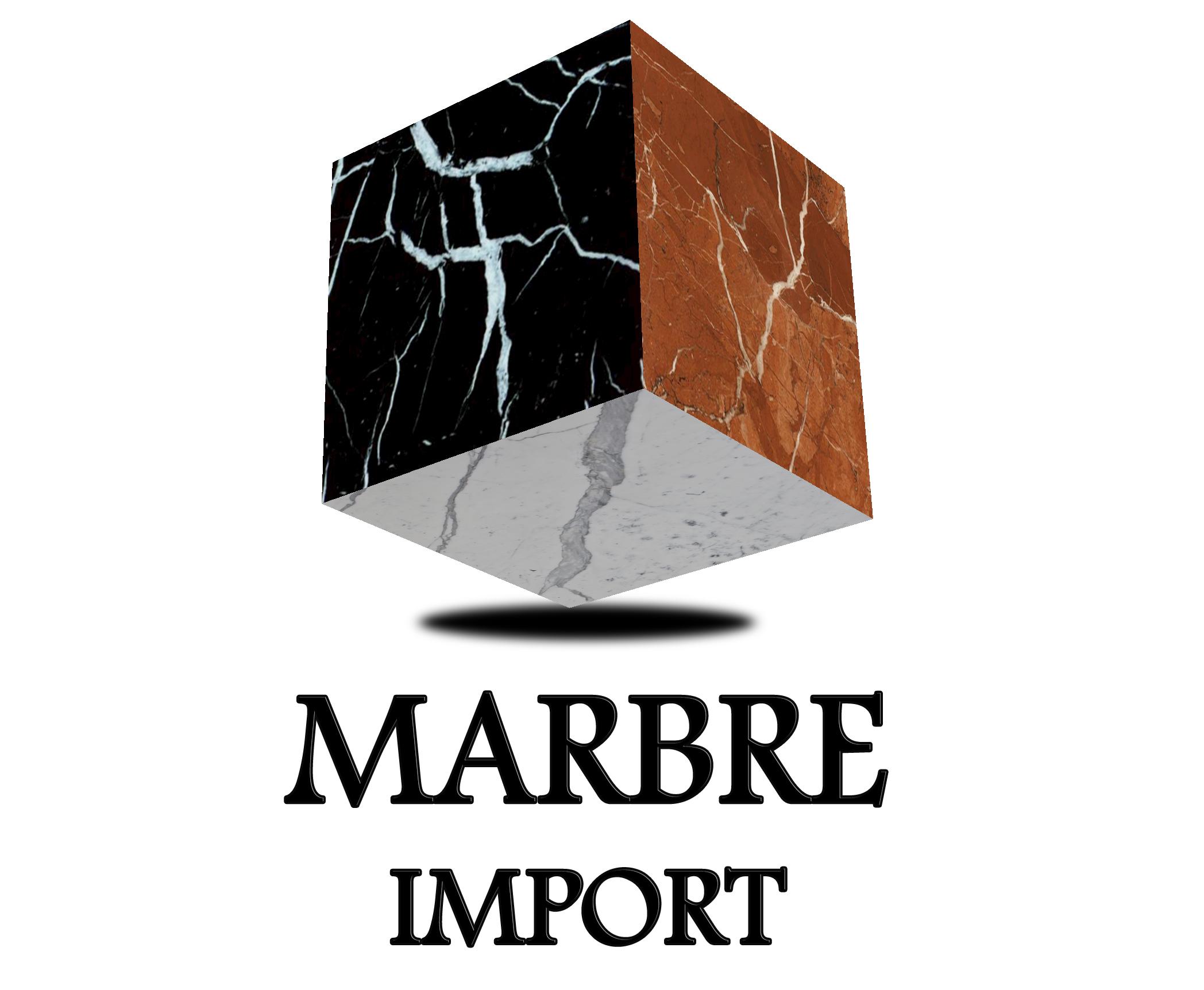 marbre-import