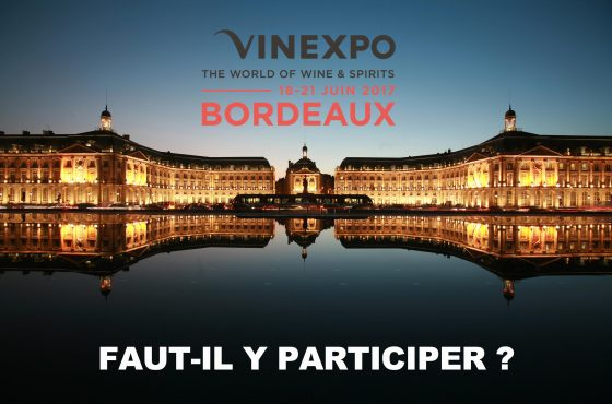 vinexpo-bordeaux-2017